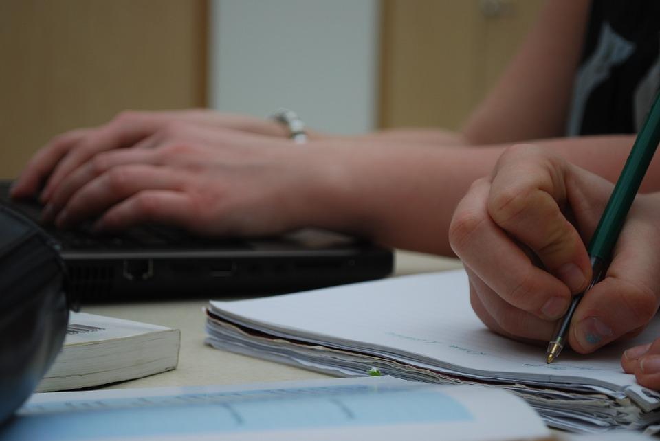 essay writer canada